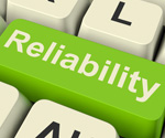 web hosting reliability