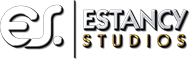 Estancy Web Design Studio
